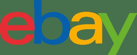 Bei eBay kaufen