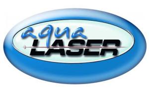 Aqua Laser Waschmaschine