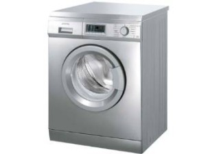 Smeg Waschmaschinen