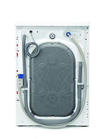 aeg l7fe74485 waschmaschine waschmaschinen test 2019. Black Bedroom Furniture Sets. Home Design Ideas