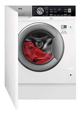 AEG L7WEI7680 Waschtrockner