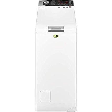 AEG L8TE84565 Waschmaschine Toplader