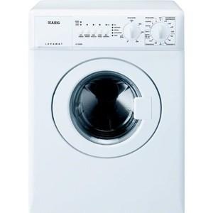 aeg-waschmaschine-lavamat