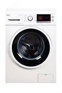 Amica Waschmaschinen