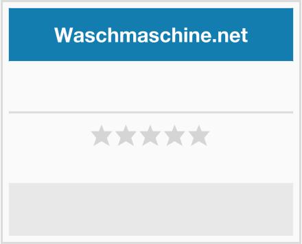 Bauknecht WAK 62 Test