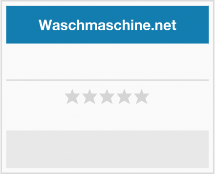 Indesit EWDC 6145 W DE Waschtrockner Test