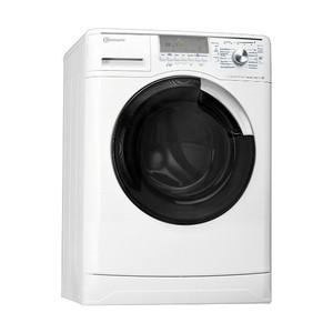 bauknecht-waschmaschine