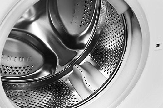 Bauknecht watk prime 8612 waschmaschinen test 2018
