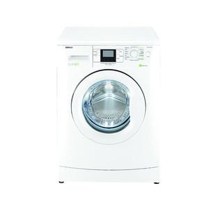 beko-waschmaschine