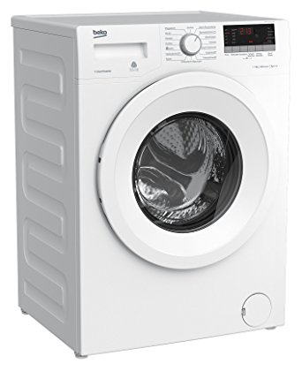 beko wmb 71643 ptn waschmaschinen test 2019. Black Bedroom Furniture Sets. Home Design Ideas