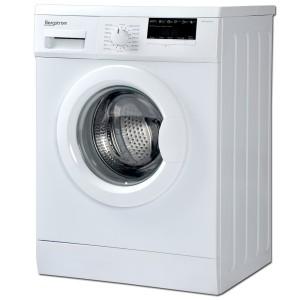 Bergstroem Waschmaschinen