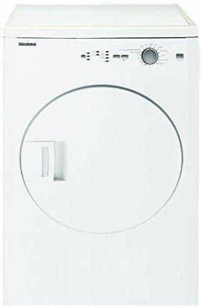 blomberg taf 7239 waschmaschinen test 2018. Black Bedroom Furniture Sets. Home Design Ideas