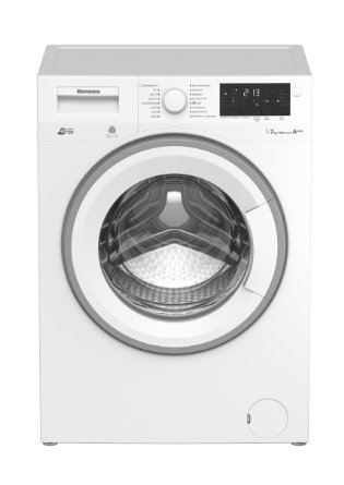 blomberg waf 71420 waschmaschinen test 2018. Black Bedroom Furniture Sets. Home Design Ideas
