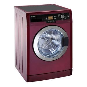Top 10 blomberg waschmaschinen test vergleich update for Blomberg waschmaschinen