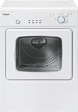 bomann wt 5016 1 waschmaschinen test 2019 2020