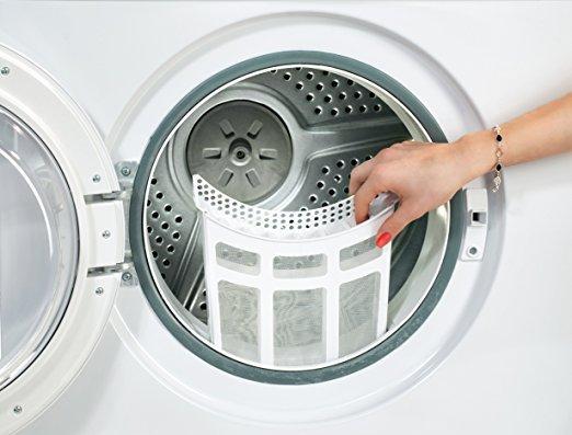 Bomann wt waschmaschinen test