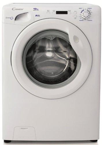 candy gc 14102 d3 waschmaschinen test 2019. Black Bedroom Furniture Sets. Home Design Ideas