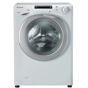 candy-waschmaschine