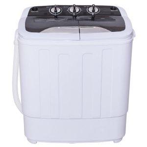 Costway Waschmaschinen