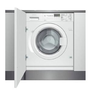 Einbauwaschmaschine Test & Vergleich » Top 10 im Juli 2019