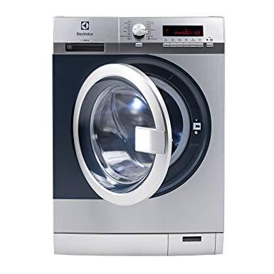 Electrolux WE170P Waschmaschinen/Frontlader