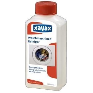 entkalker-waschmaschine