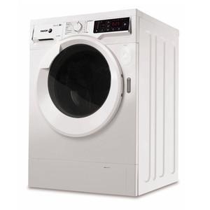 Fagor Waschmaschine