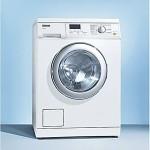 gewerbewaschmaschine-miele