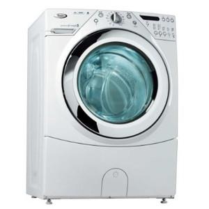gewerbewaschmaschine test vergleich top 10 im juli 2019. Black Bedroom Furniture Sets. Home Design Ideas