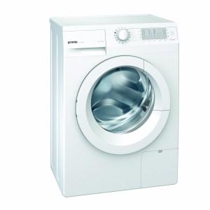 Gorenje Waschmaschinen