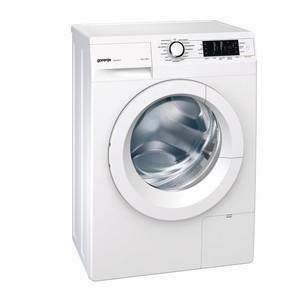 gorenje-waschmaschine