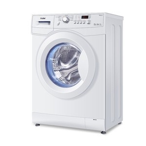 haier-waschmaschine