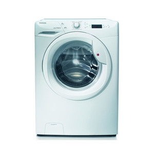 hoover-waschmaschine
