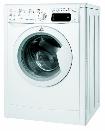 Indesit IWE 81683 B C ECO EU