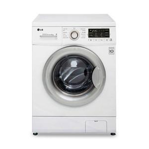 lg-waschmaschine