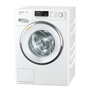 Miele waschmaschine neuestes modell