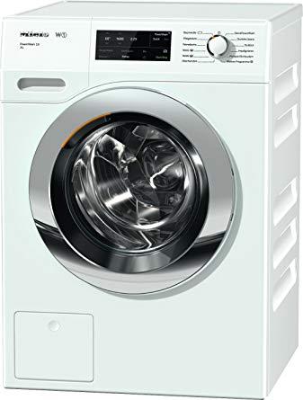 Miele WCI 330 WPS Waschmaschine