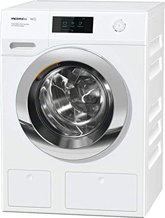 Miele WCR 870 WPS Waschmaschine
