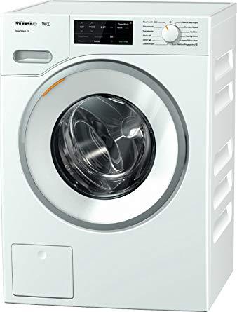 Miele WWE 320 WPS Waschmaschine