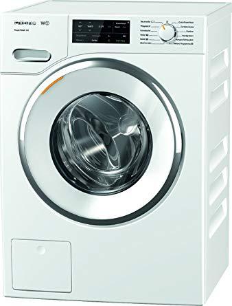 Miele WWI 330 WPS Waschmaschine
