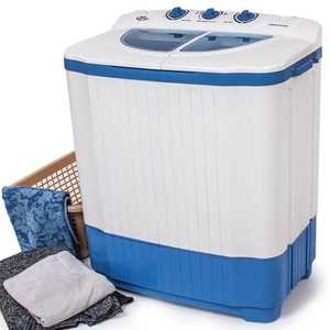 Mini Waschmaschine Test Vergleich Top 10 Im Februar 2019