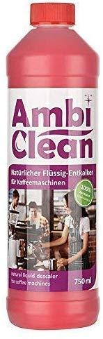 No Name AmbiClean® Flüssig-Entkalker