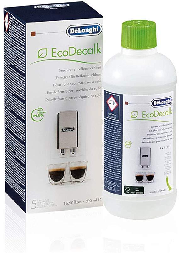 No Name De'Longhi EcoDecalk SER3018 Entkalker