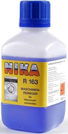 No Name Entkalker und Reiniger NIKA R163