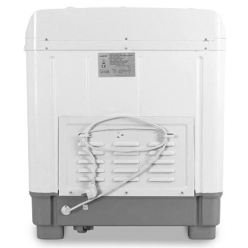 oneconcept mnw2 db004 waschmaschinen test 2019. Black Bedroom Furniture Sets. Home Design Ideas