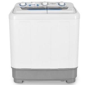 oneconcept-waschmaschine