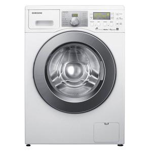 samsung waschmaschinen test 2017 die empfehlungen von. Black Bedroom Furniture Sets. Home Design Ideas