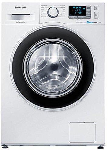 Samsung WF70F5EB