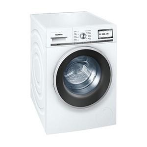 siemens-waschmaschine
