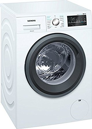 Siemens WD15G443 iQ500
